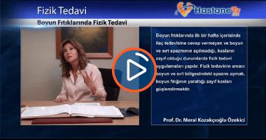 fizikom.com.tr